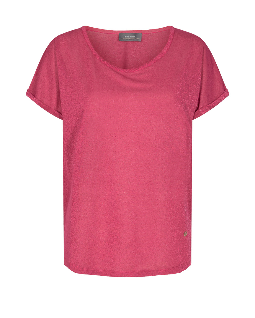 MosMosh shirt 121500-1