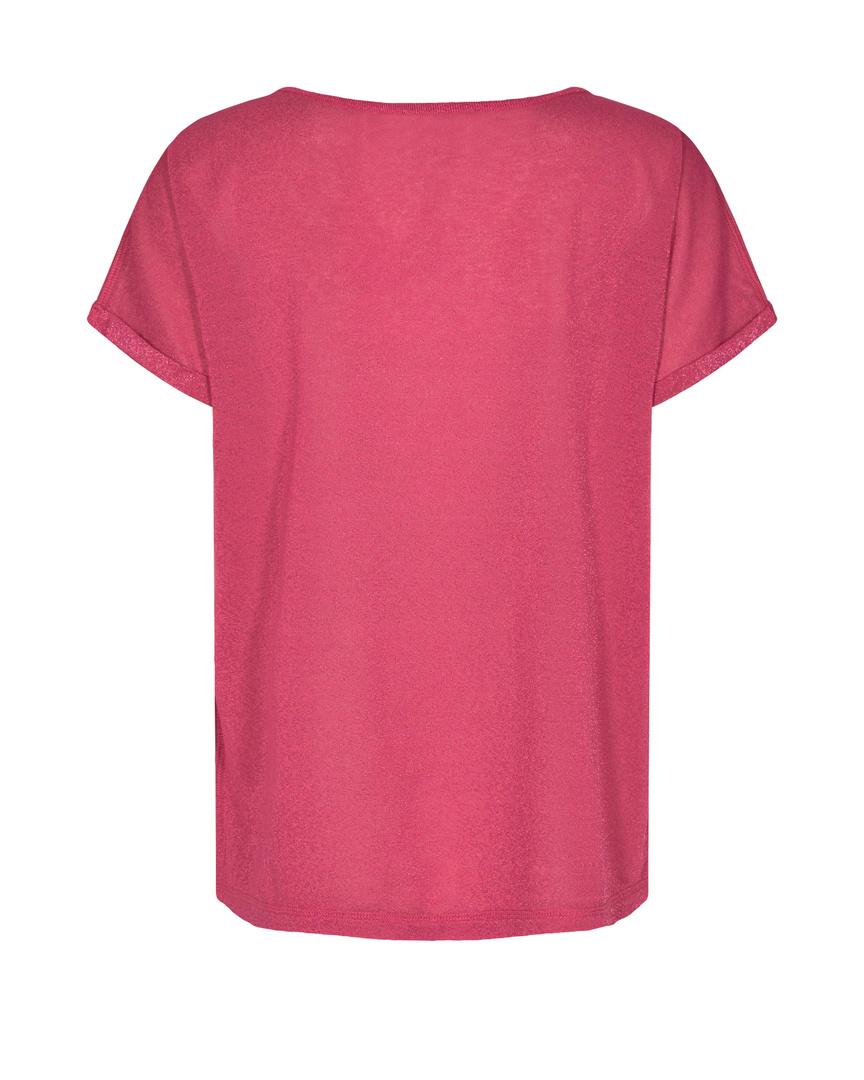 MosMosh shirt 121500-2