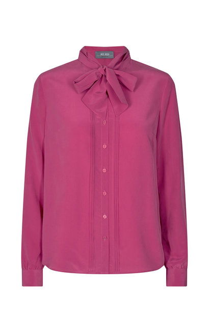 MosMosh blouse 134730