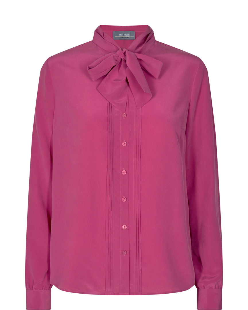 MosMosh blouse 134730-1