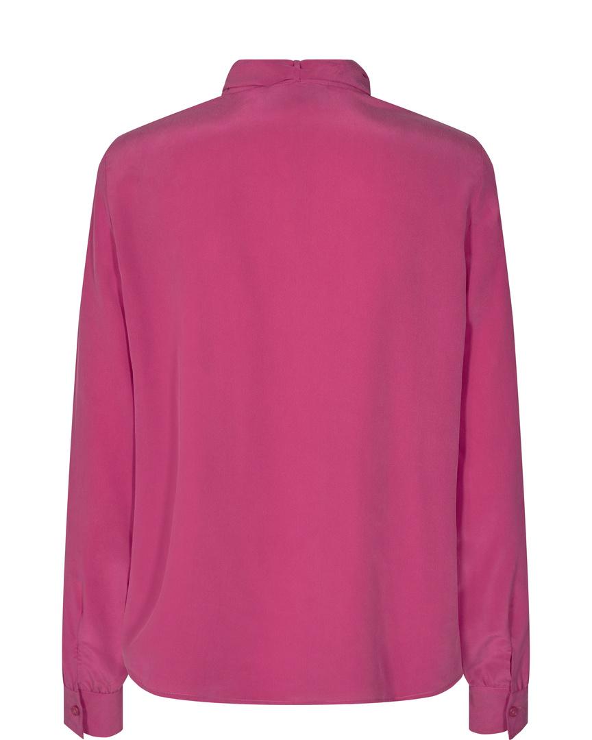MosMosh blouse 134730-2