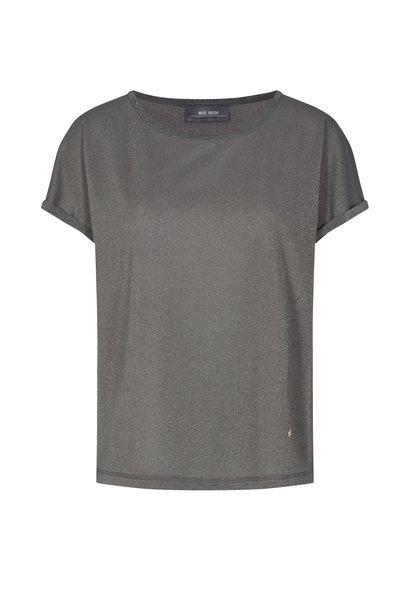 MosMosh shirt 121500