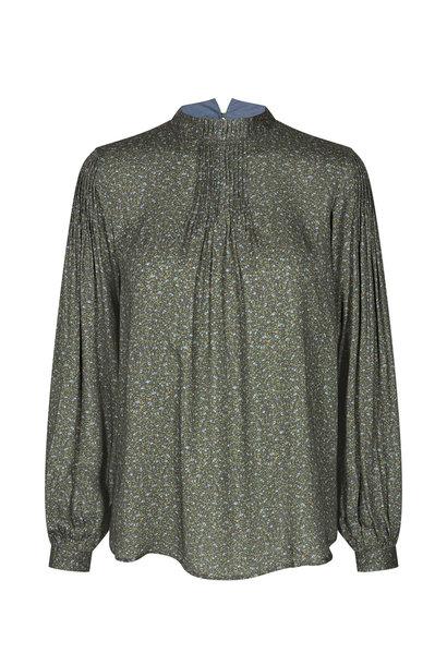 MosMosh blouse 134641