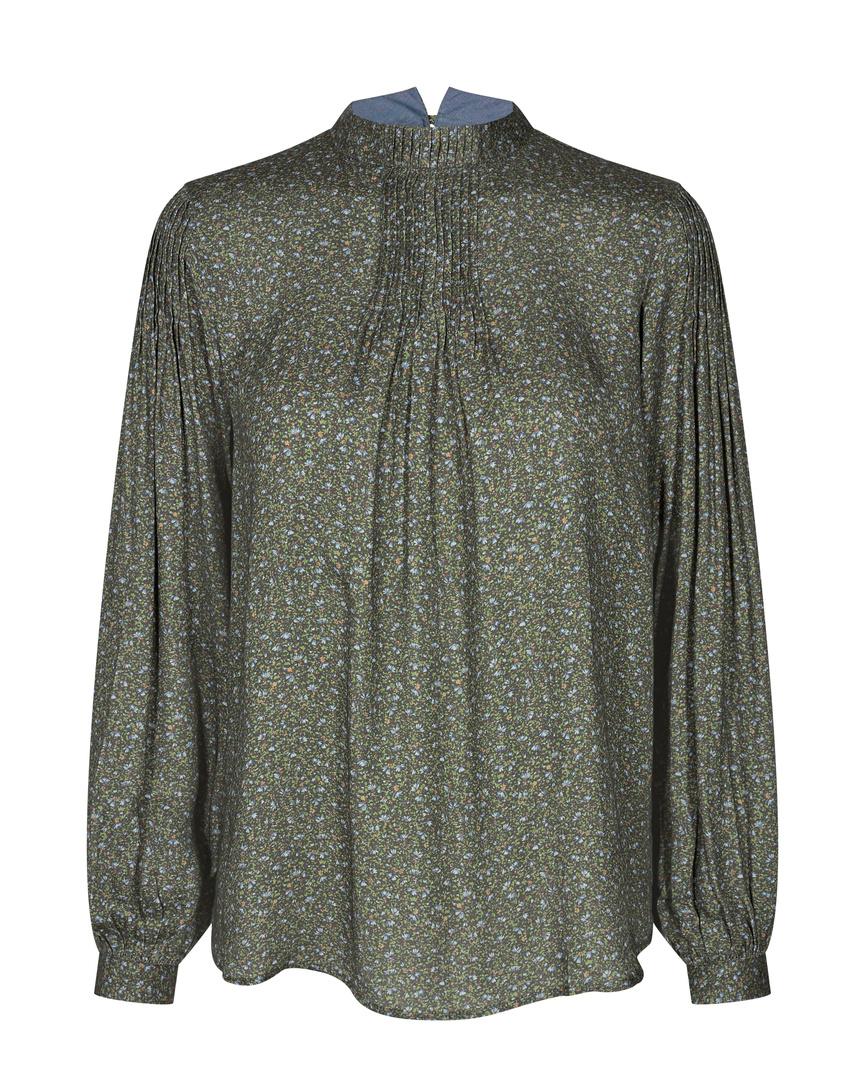 MosMosh blouse 134641-1