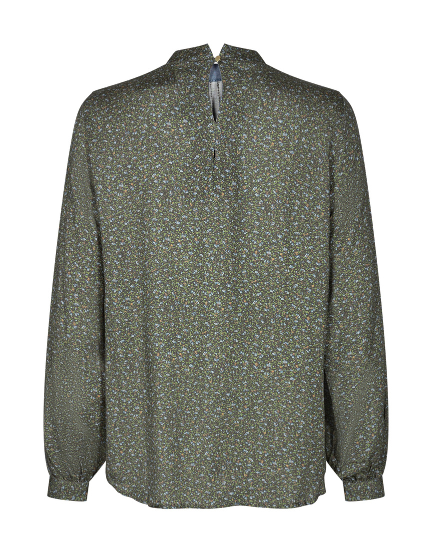 MosMosh blouse 134641-2