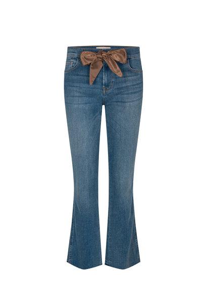 MosMosh Jeans 134420