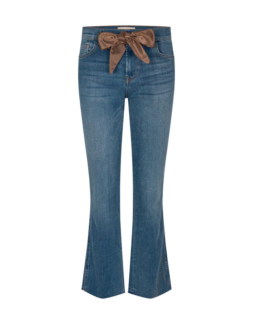 MosMosh Jeans 134420-1