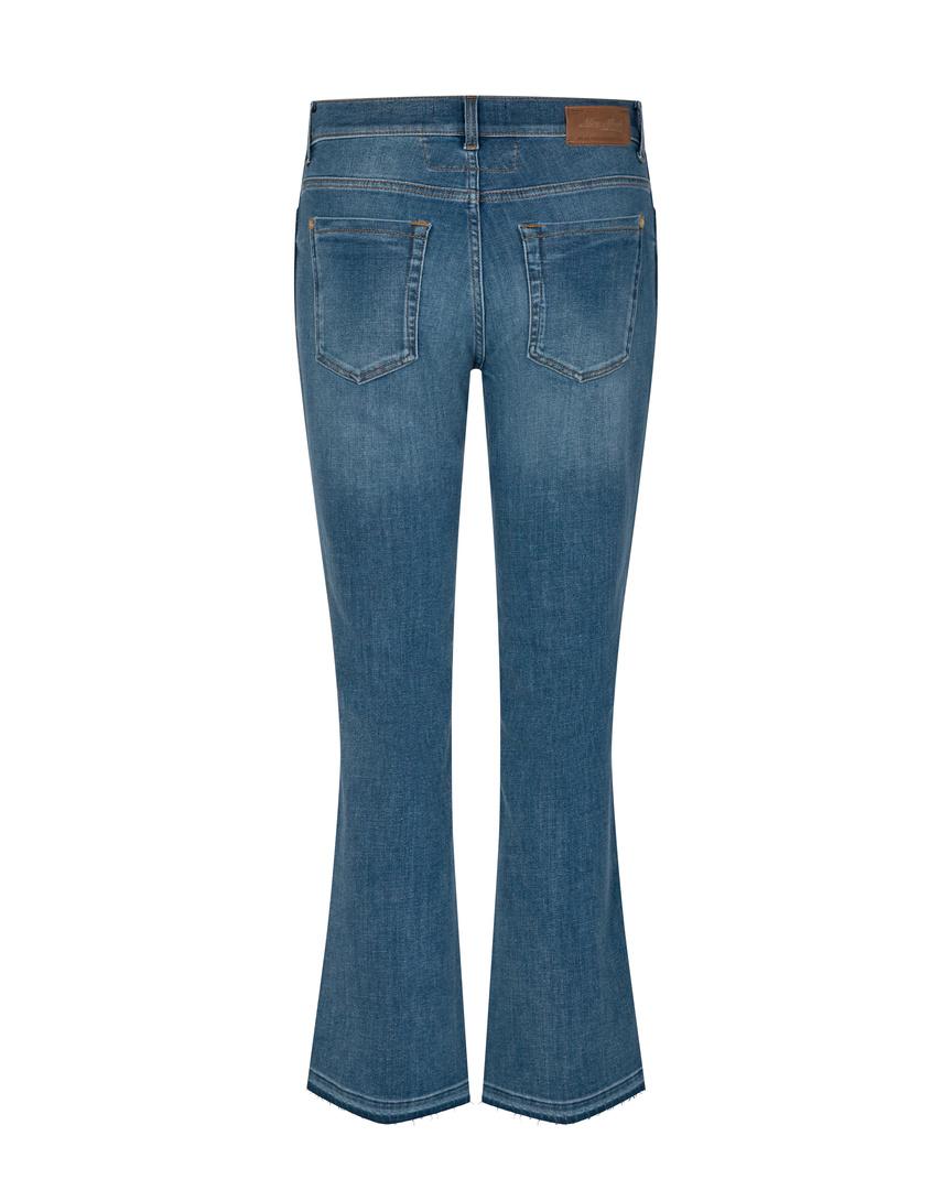 MosMosh Jeans 134420-2