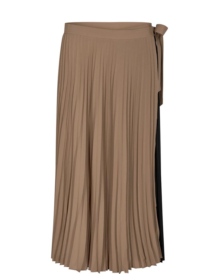 MosMosh skirt 135170-1