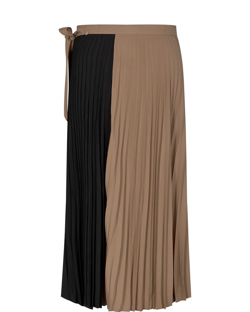MosMosh skirt 135170-2