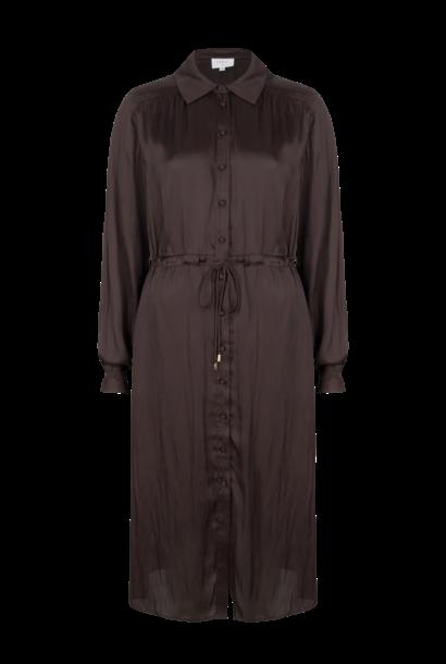 Dante 6 Dress 204104 DADALYN