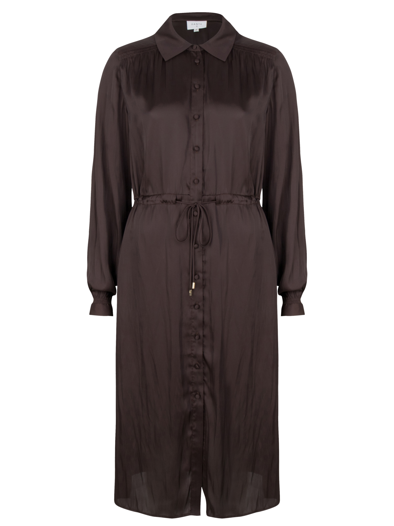 Dante 6 Dress 204104 DADALYN-1
