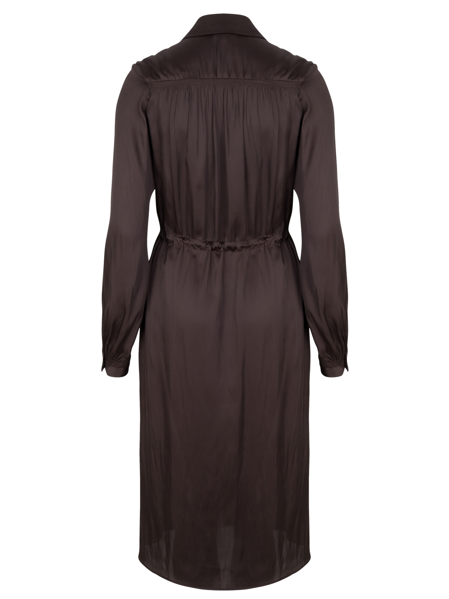 Dante 6 Dress 204104 DADALYN-2