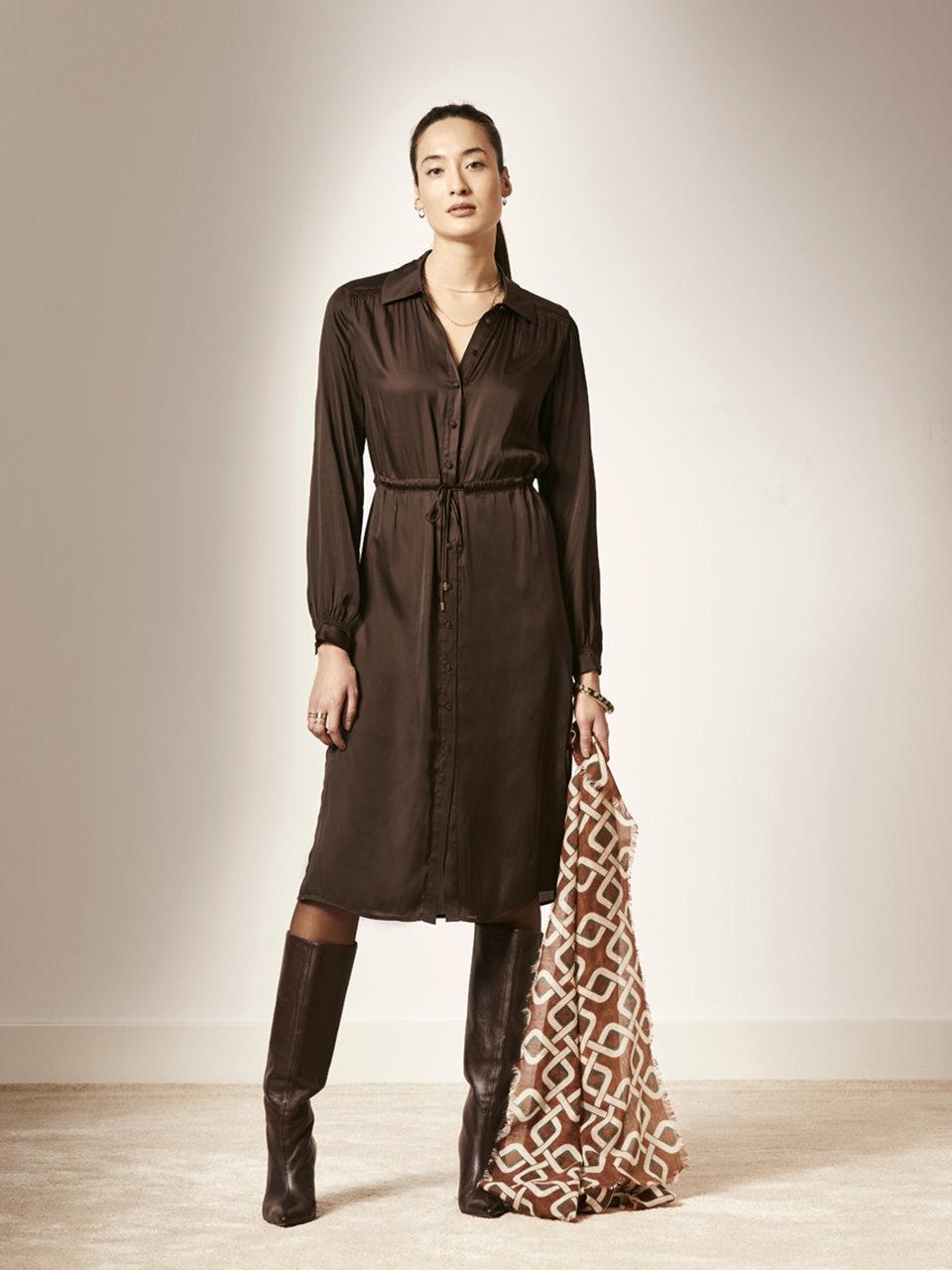 Dante 6 Dress 204104 DADALYN-3