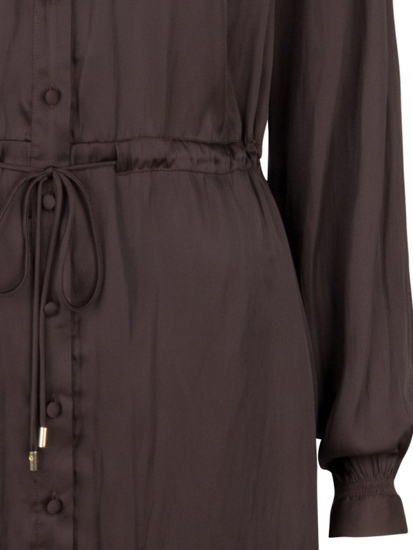 Dante 6 Dress 204104 DADALYN-4