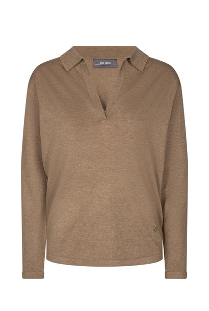 MosMosh Sweater 134500
