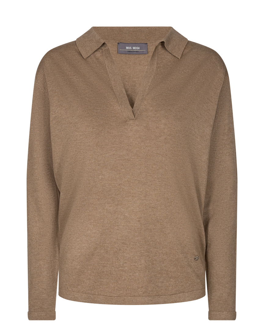 MosMosh Sweater 134500-1