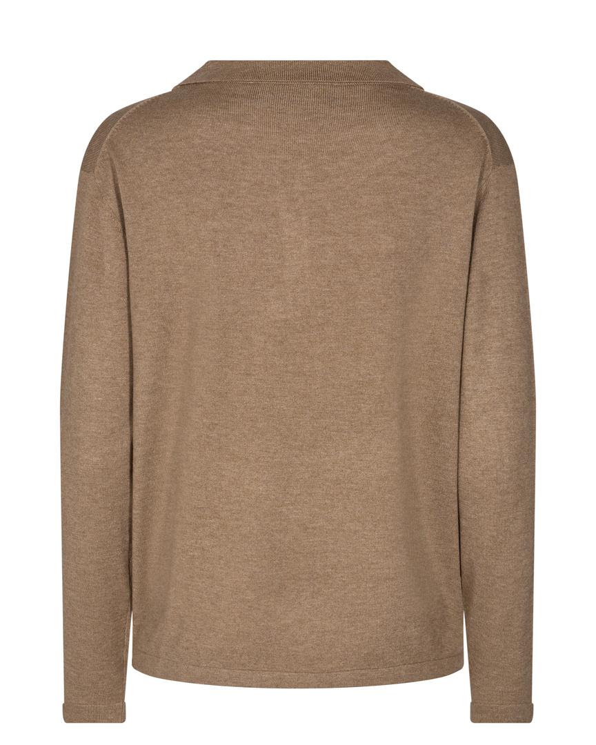 MosMosh Sweater 134500-2