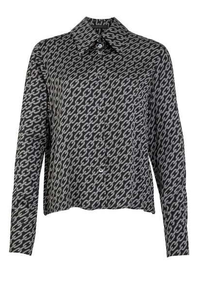 drykorn Blouse 152053 CHARLAD