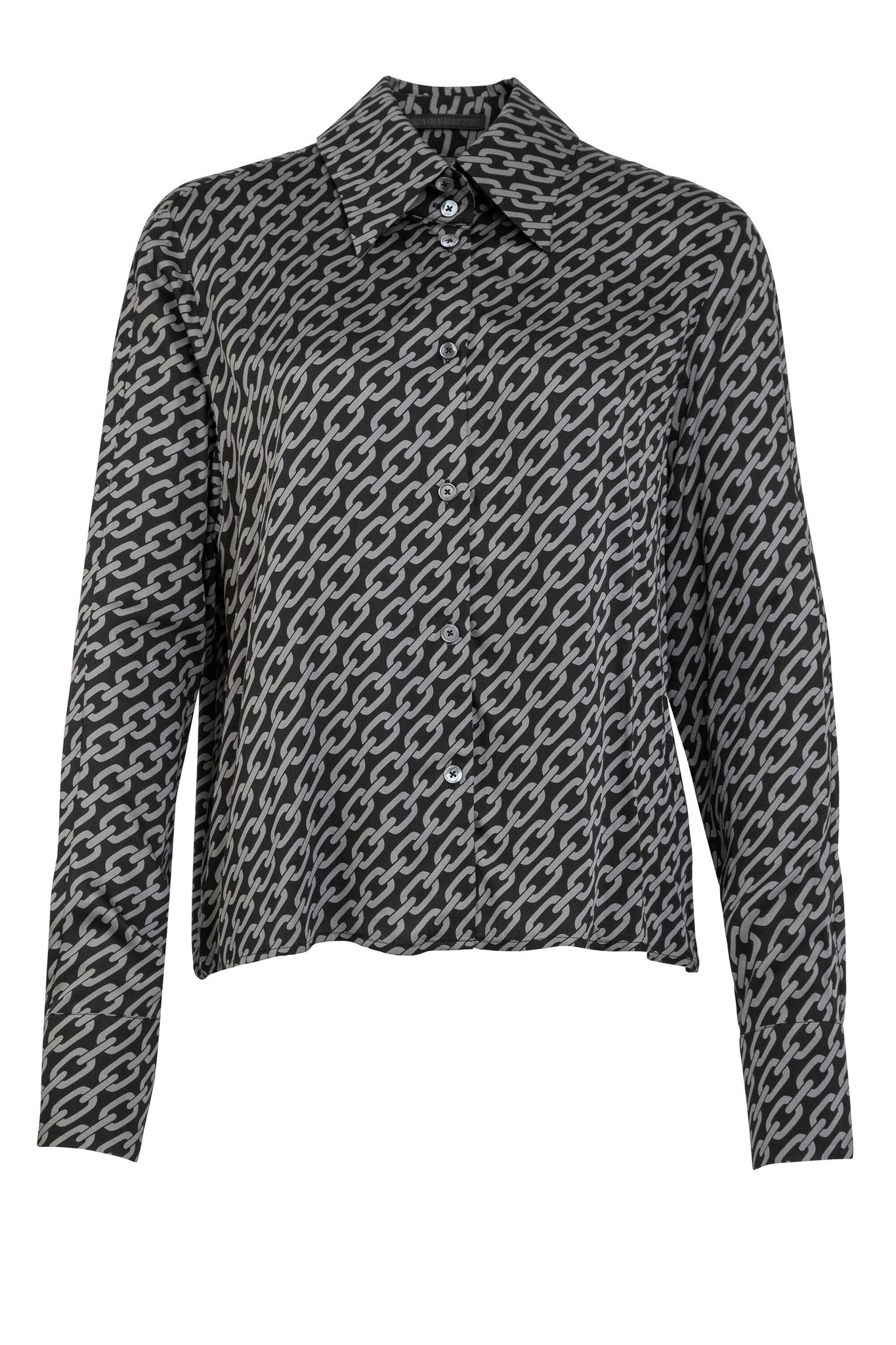 drykorn Blouse 152053 CHARLAD-1