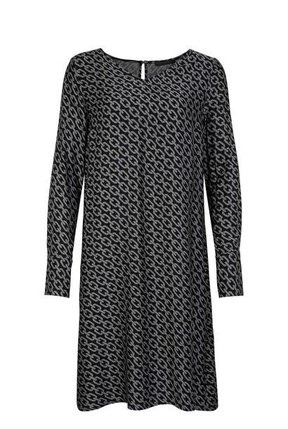 drykorn Dress 152053 JOSY
