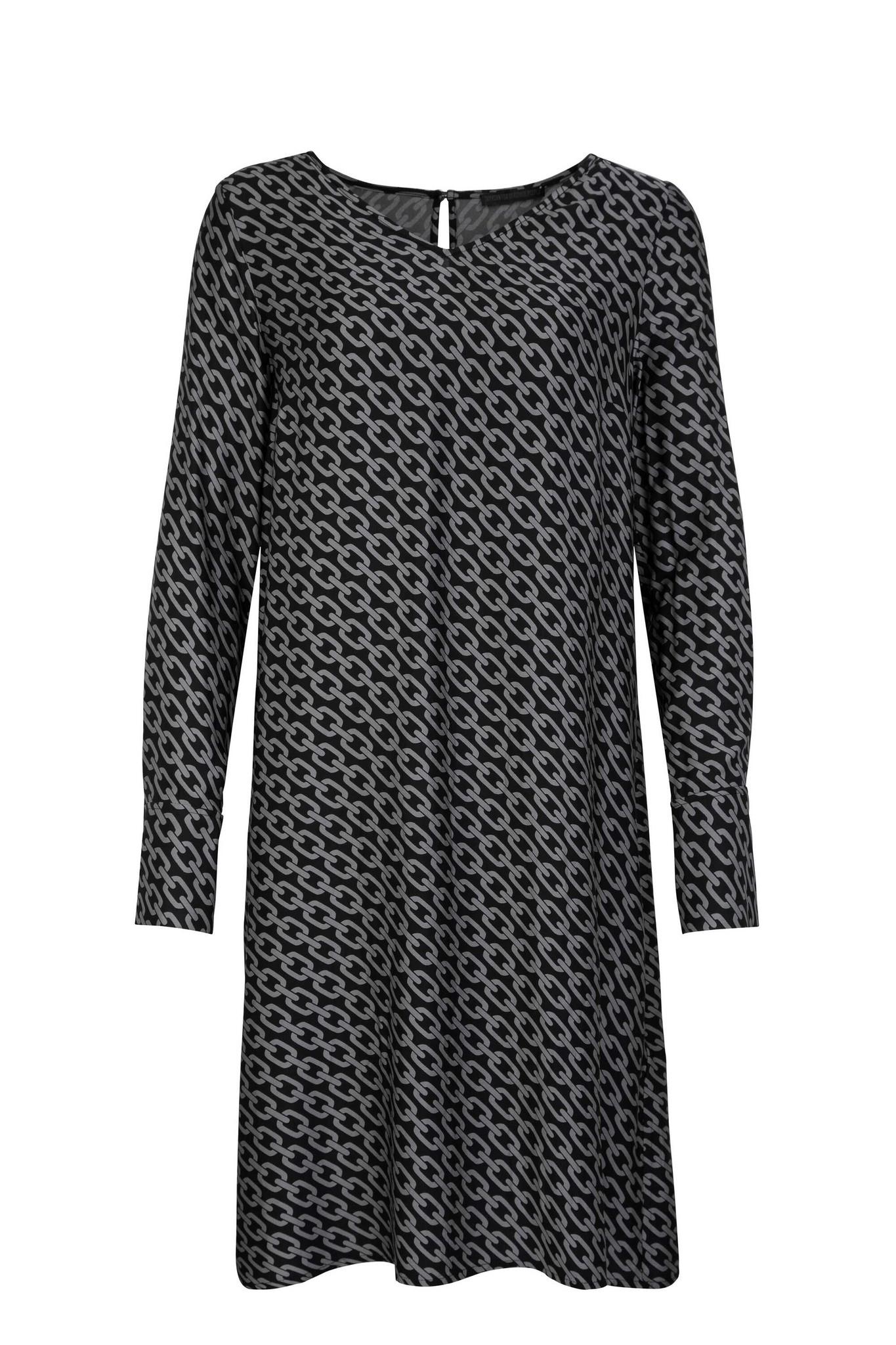 drykorn Dress 152053 JOSY-1