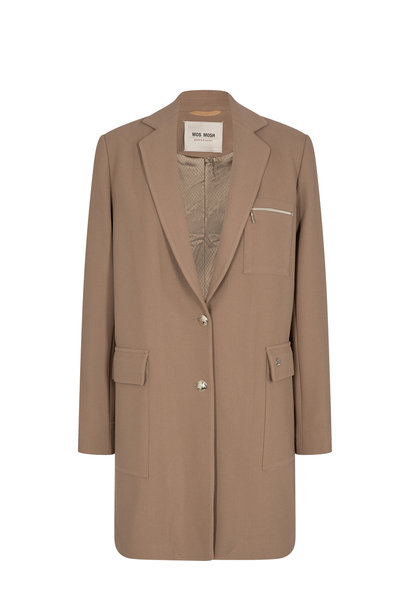 MosMosh Coat 135460
