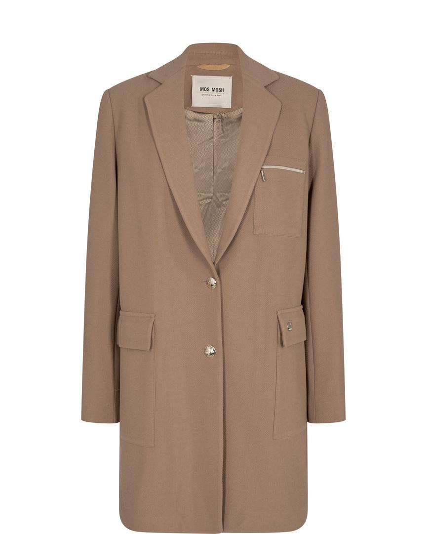 MosMosh Coat 135460-1