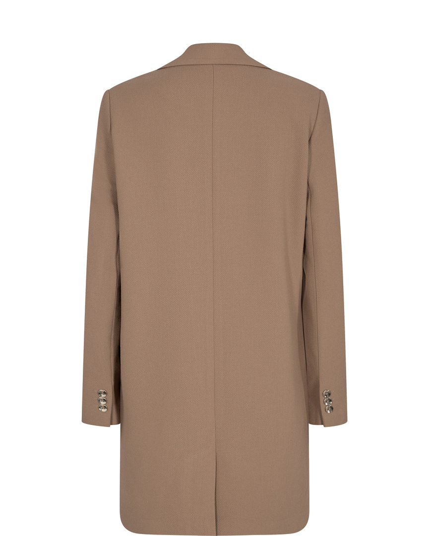 MosMosh Coat 135460-2