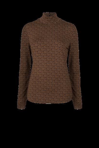 Dante 6 sweater 204607 ELVIS