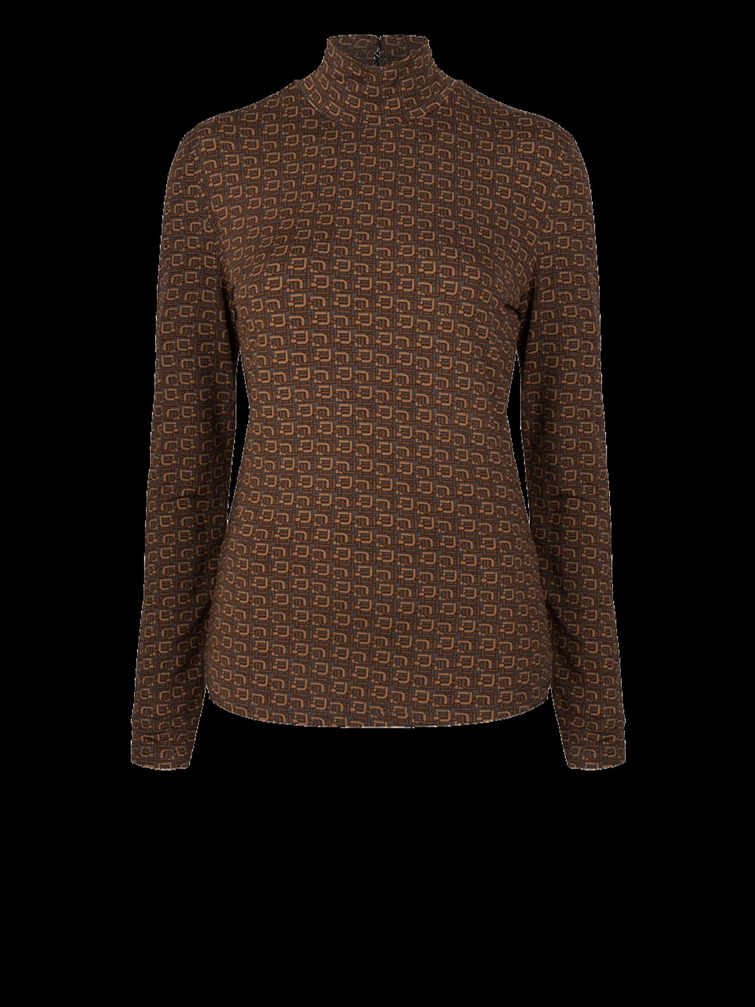 Dante 6 sweater 204607 ELVIS-1
