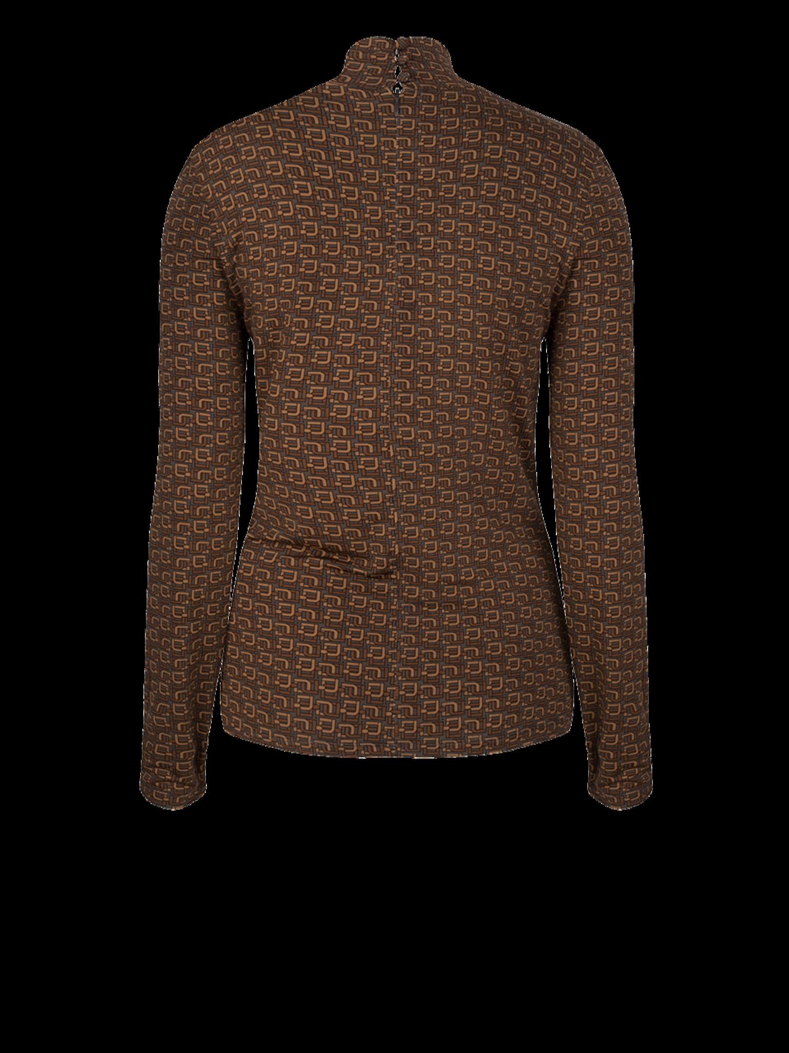 Dante 6 sweater 204607 ELVIS-2