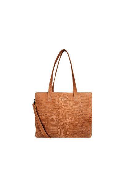 Chabo Bags  45000 WORKER
