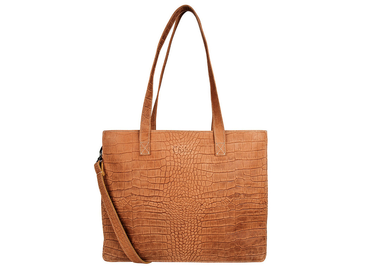 Chabo Bags  45000 WORKER-1