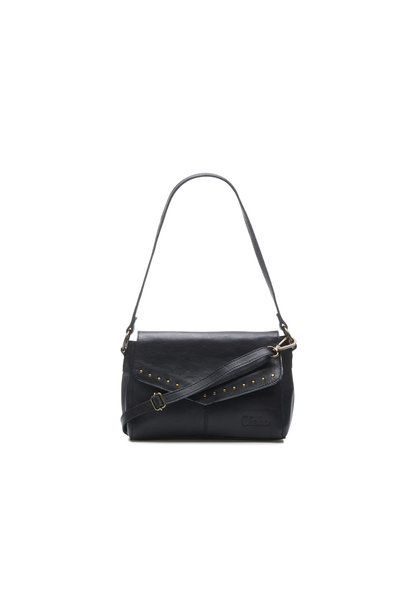 Chabo Bags  82000 SUSY STUD
