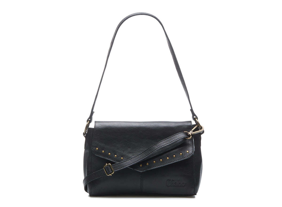 Chabo Bags  82000 SUSY STUD-1
