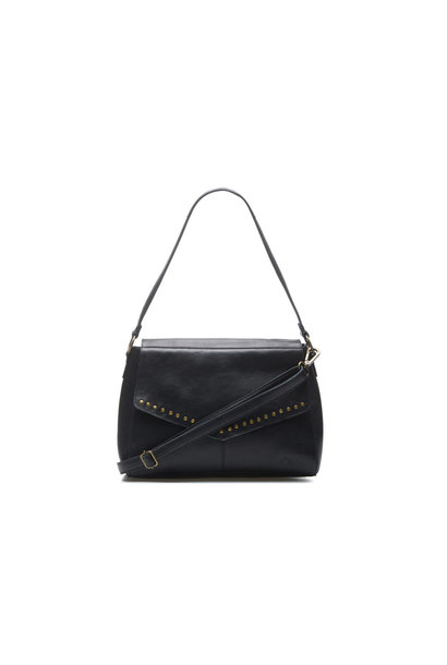Chabo Bags  81000 SUSY STUD