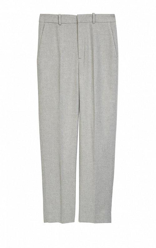 drykorn Trouser 120069 STUDY-1