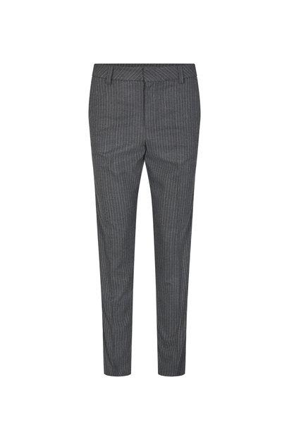 MosMosh trouser 135591