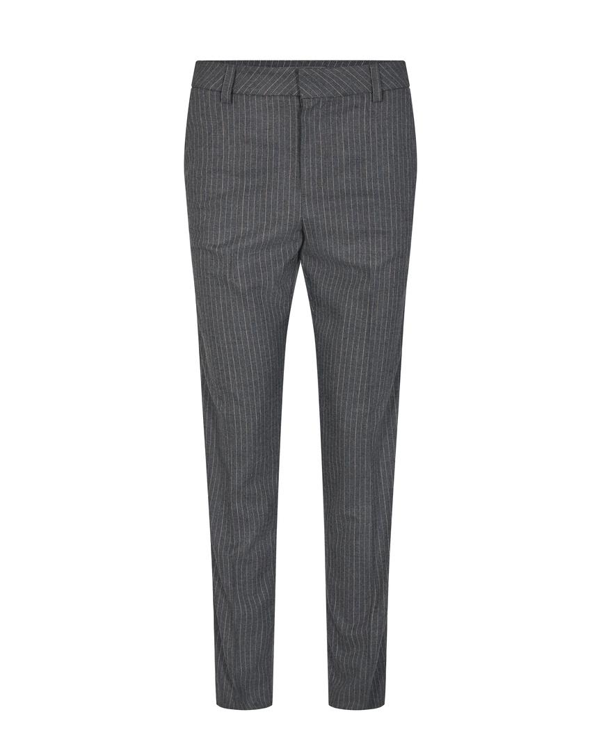 MosMosh trouser 135591-1
