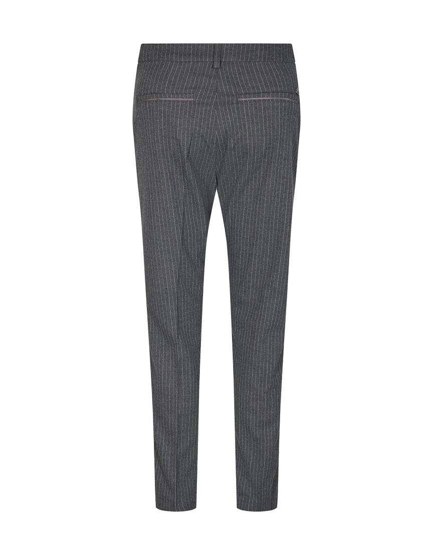 MosMosh trouser 135591-2
