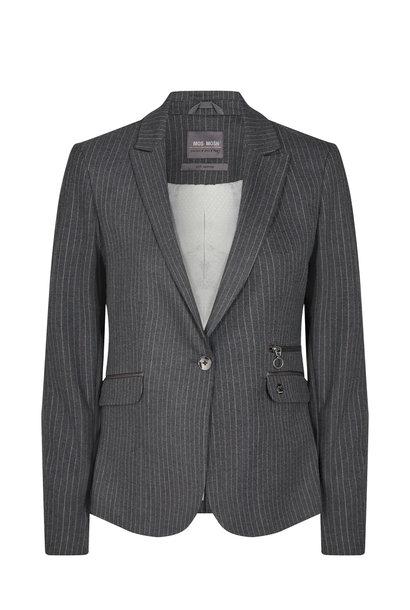 MosMosh blazer 135590
