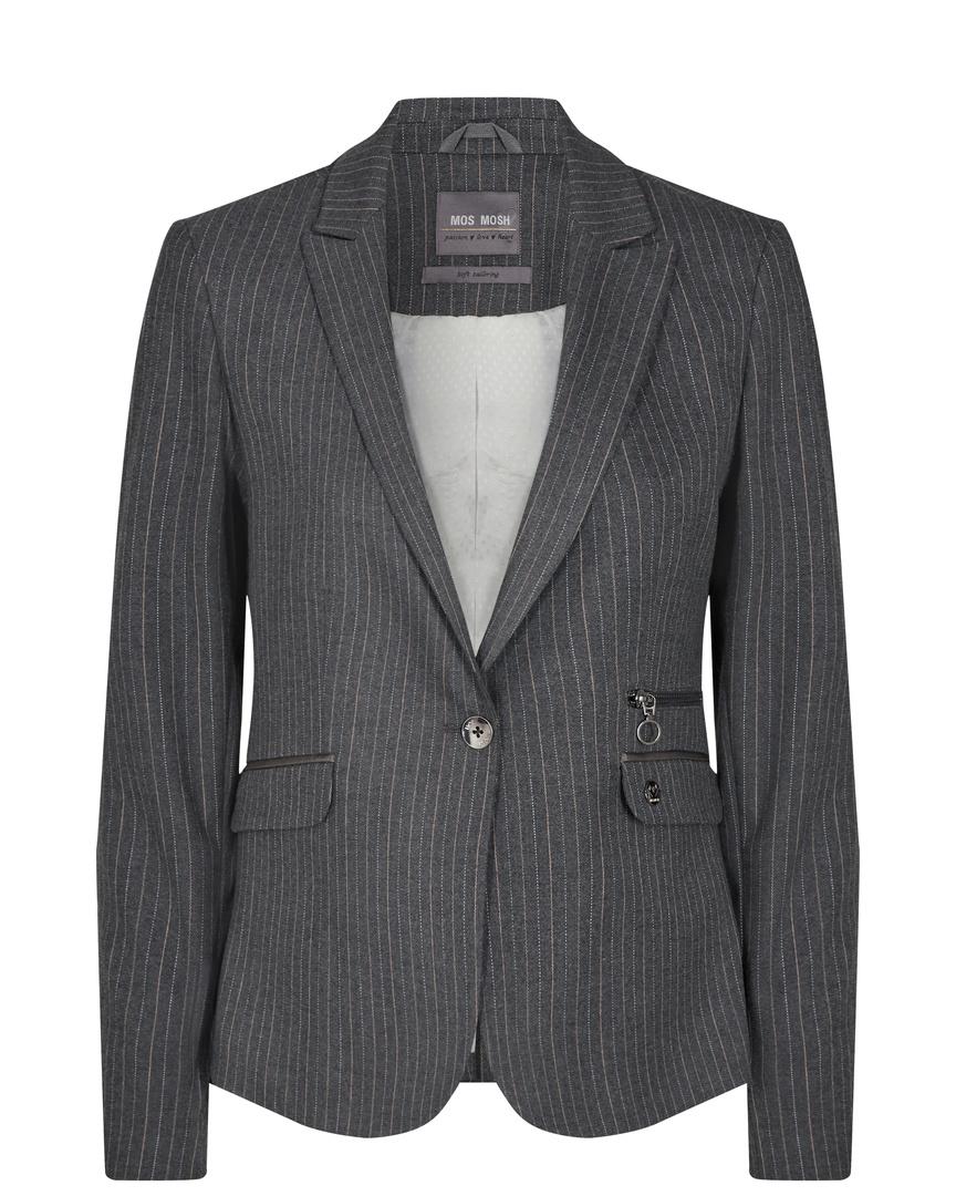MosMosh blazer 135590-1