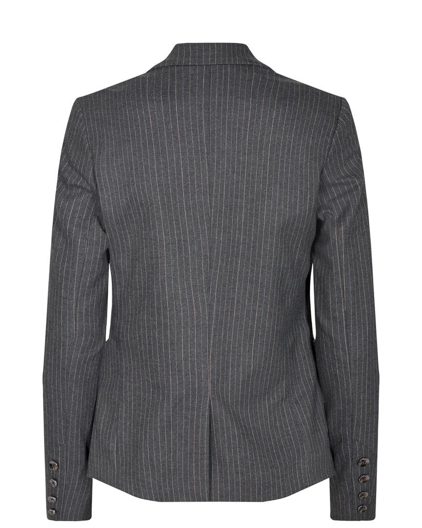 MosMosh blazer 135590-2