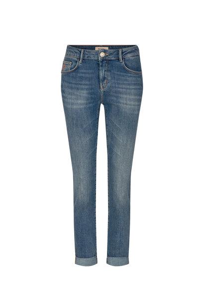MosMosh Jeans 135290