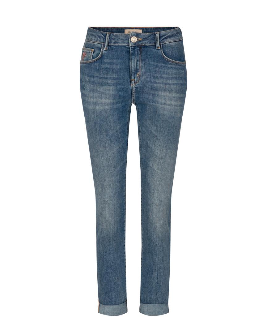 MosMosh Jeans 135290-1
