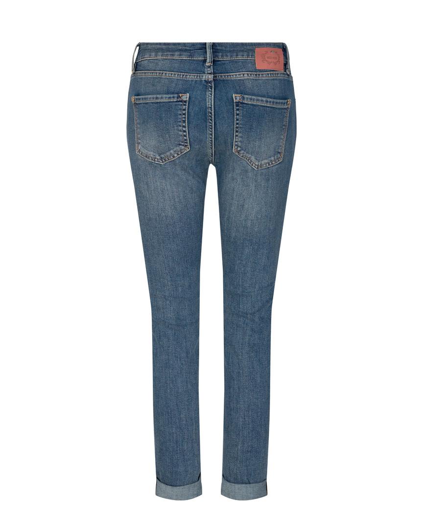 MosMosh Jeans 135290-2
