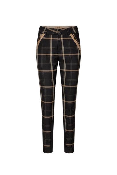 MosMosh trouser 135541