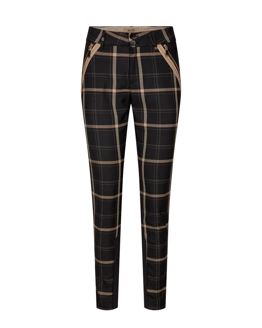 MosMosh trouser 135541-1
