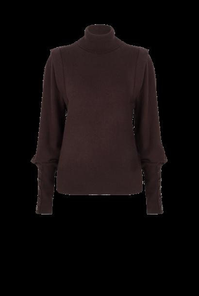 Dante 6 sweater 204407 QUENTIN